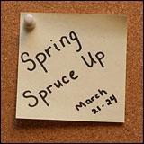 spring_spruce_up