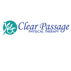 clear passage